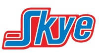 Skye Distribution Logo