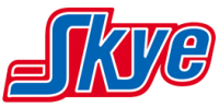 Skye-Distribution-Logo